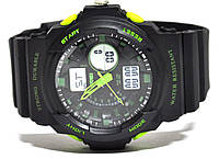 Часы Skmei 955