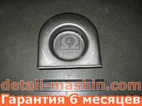 Чашка верхней пружины ВАЗ 2101 2102 2103 2104 2105 2106 2107 (пр-во АвтоВАЗ)