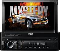 Мультимедиа 1-din Mystery MMTD-9122S