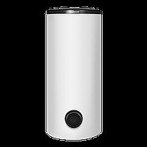 Пакетное предложение BUDERUS GB172i-35 + RC300 K + SU300/5W + SG160S + AS1, фото 3