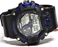 Часы Skmei 1029