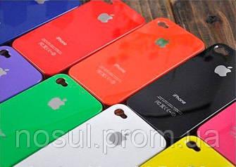 Мобильные телефоны - аксессуары и комплектующие