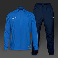 Спортивный костюм Nike Academy 16 WVN Track Suit 2 808758-463, фото 1