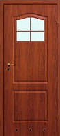 Дверні полотна Фасад 5.2с