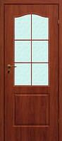 Дверні полотна Фасад 5.3