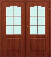Дверні полотна Фасад 5.3*2
