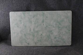 Холст мятний 1165GK5HOJA513, фото 2