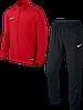 Спортивный костюм Nike Academy 16 WVN 808758-657
