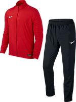 Спортивный костюм Nike Academy 16 WVN 808758-657, фото 1