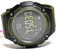 Часы Skmei 1347