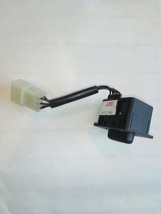 Корректор фары TurboDaily, фото 2
