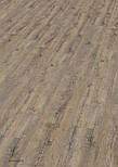 Винил Wineo 400 DLC Wood  Adventure Oak Rustic, фото 2
