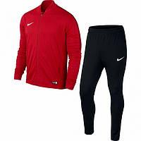 Спортивный костюм Nike Academy Knit 2 Tracksuit 808757-657