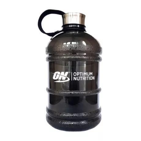 Бутылка для воды Optimum Nutrition - Water Bottle (1890 мл)