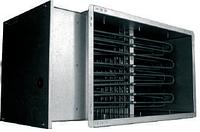 Канальный нагреватель  EKS 60x30/15-3f