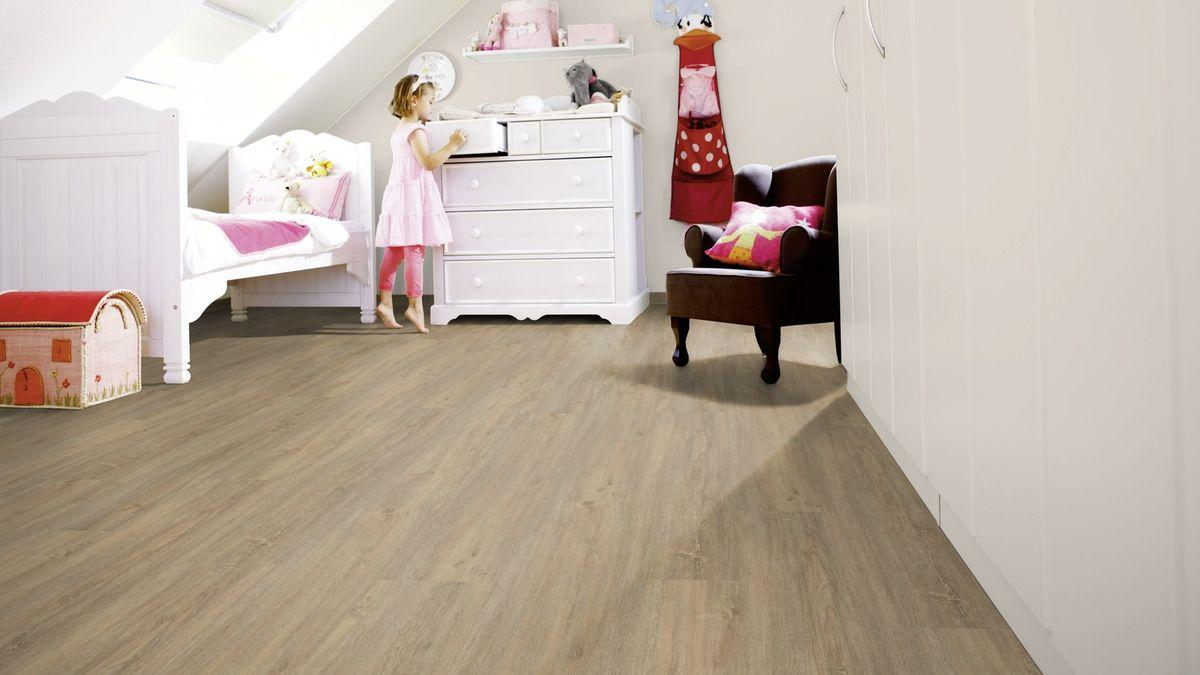 Винил Wineo 400 DLC Wood  Paradise Oak Essentinal