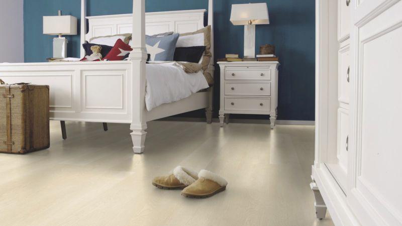 Винил Wineo 400 DLC Wood  Inspiration Oak Clear