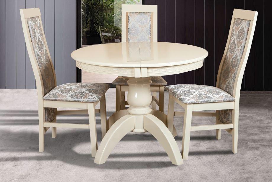 Комплект мебели Престиж + Катрин