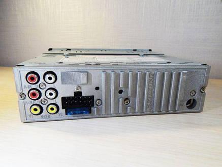 "Автомагнитола MP4  4124/4114 1 DIN 4.3"" PR5, фото 2"
