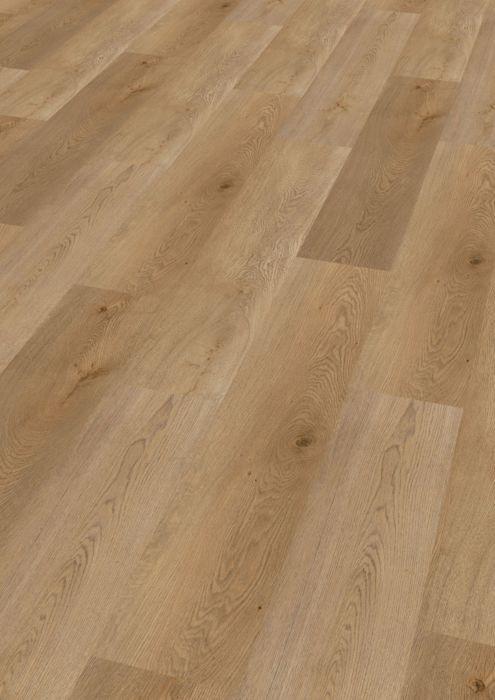 Винил Wineo 400 DLC Wood   Energy Oak Warm