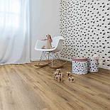 Винил Wineo 400 DLC Wood   Energy Oak Warm, фото 2
