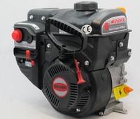 Двигатель бензиновый WEIMA  W210FS