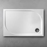 Душевой поддон прямоугольный Fancy Marble 120х80 (60120101)