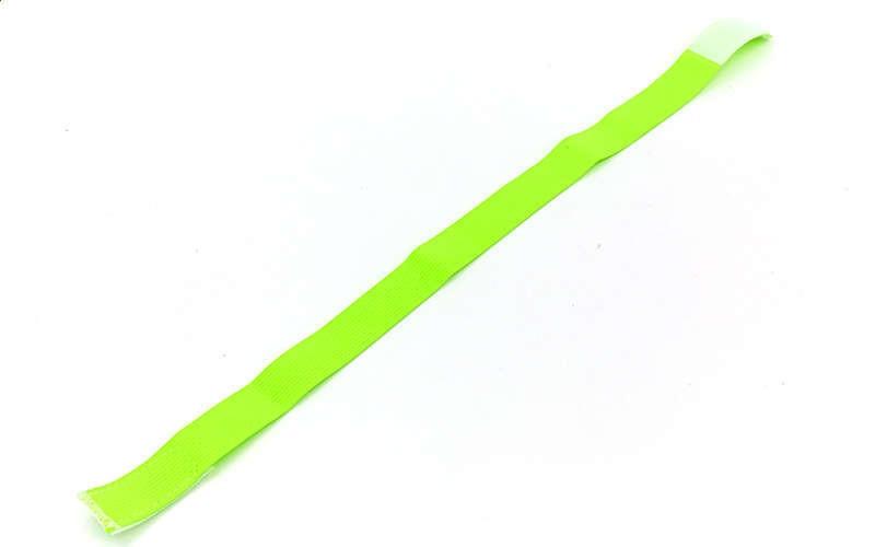 Резинки для щитков (тейпы) FB-6386