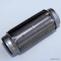 Гофра глушителя (64×220mm) – FISCHER – MB SPRINTER, VOLKSWAGEN LT – 364220
