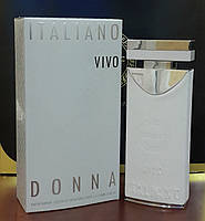 Armaf Italiano Donna Vivo, фото 1
