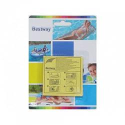 Ремонтный комплект повышенной прочности bestway 62068