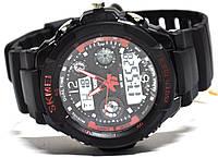 Часы Skmei 931
