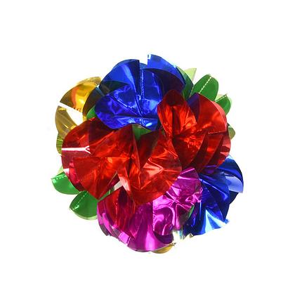 Реквізит для фокусів | Spring Flower (Large), фото 2
