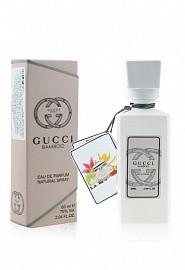 Мини-парфюм 60 мл. Gucci Bamboo