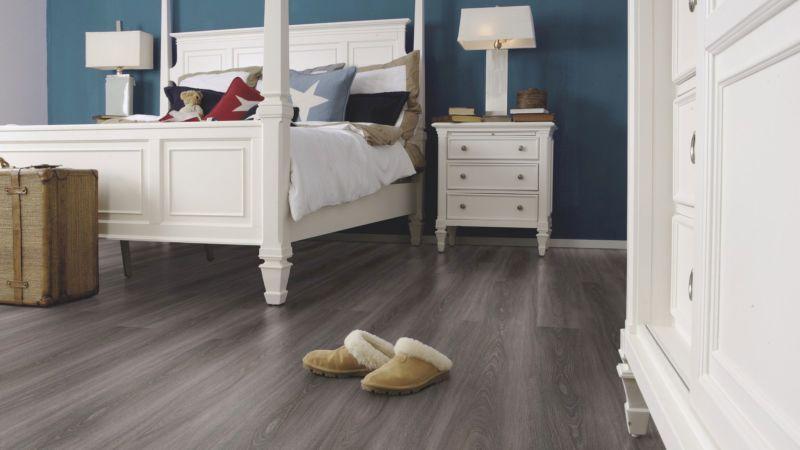 Винил Wineo 400 DLC Wood   Starlight Oak Soft