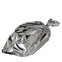 Пакет термо для гриля 27*36см (100шт)