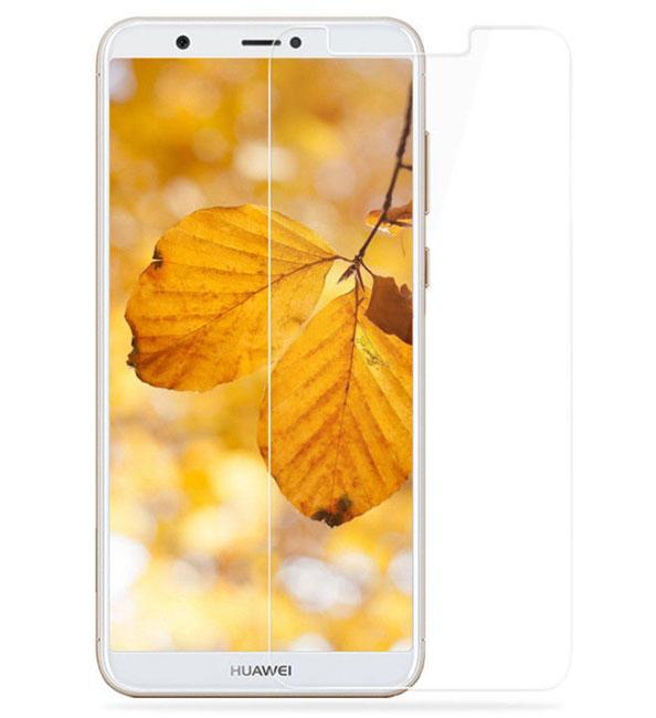 Загартоване захисне скло для Huawei P Smart / Enjoy 7S