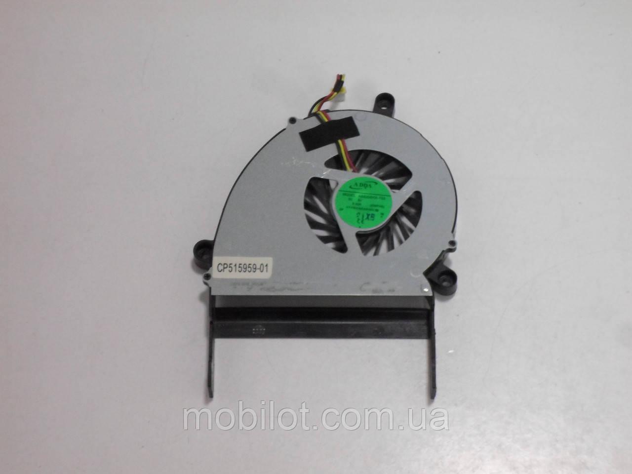 Система охлаждения (кулер) Fujitsu AH531 (NZ-8057)