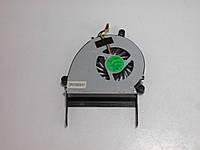 Система охлаждения (кулер) Fujitsu AH531 (NZ-8057), фото 1