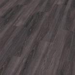Винил Wineo 400 DLC Wood   Miracle Oak Dry, фото 2