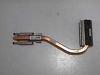 Система охлаждения Fujitsu AH531 (NZ-8058), фото 1