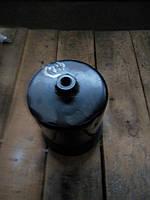 Колпак фильтра очистки масла Евро (мен)(п-во КамАЗ