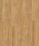 Винил Wineo 400 DLC Wood  Summer Oak Golden, фото 2
