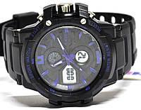 Часы Skmei 990