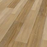 Винил Wineo 400 DLC Wood  Eternity Oak Brown, фото 2