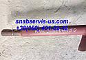 Шнек выгрузной удлиненный КЗС-812, фото 2