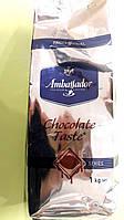 Горячий шоколад Ambassador 1 кг