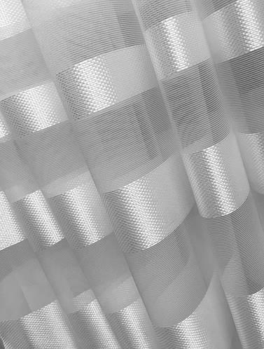Декор-Текстиль