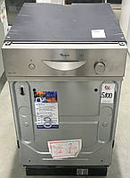 Посудомоечная машина Whirlpool ADG 150 б\у