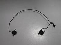Динамики Fujitsu AH531 (NZ-8063) , фото 1